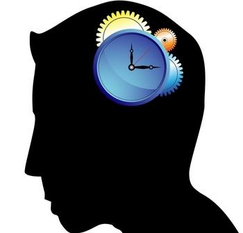 Мелатонин. Как улучшить сон