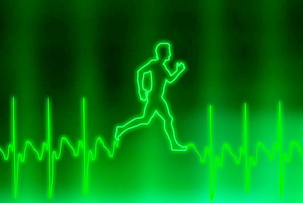 Польза оздоровительного бега