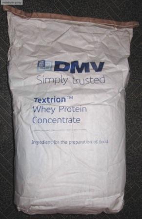 Качественный дешевый протеин