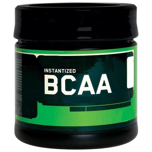 Однако из-за того, что BCAA
