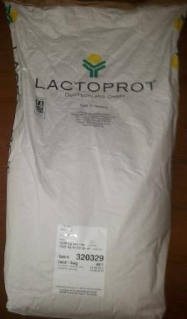 Lactomin 80