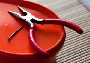 Как тенироваться в домашний условиях