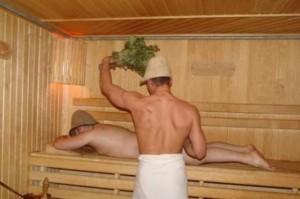 Венечный массаж
